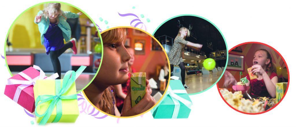Birka-Bowling-Barnkalas_5