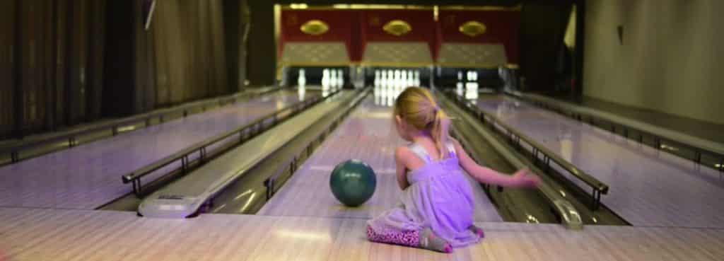birka-bowling-barnkalas_7