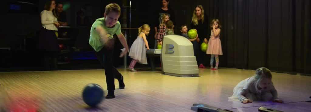 birka-bowling-barnkalas_8