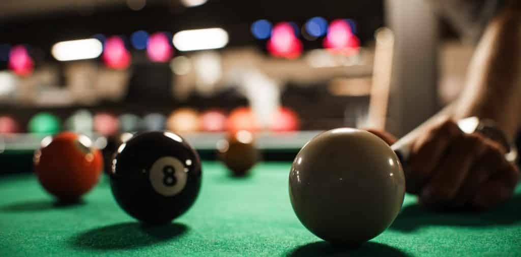 birka-bowling-biljard-2