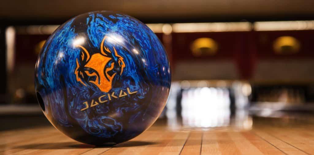 birka-bowling-bowling-2