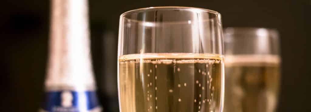 birka-bowling-champagne