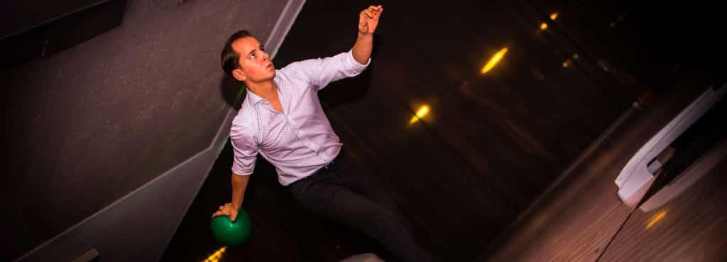 birka-bowling-vipbowler