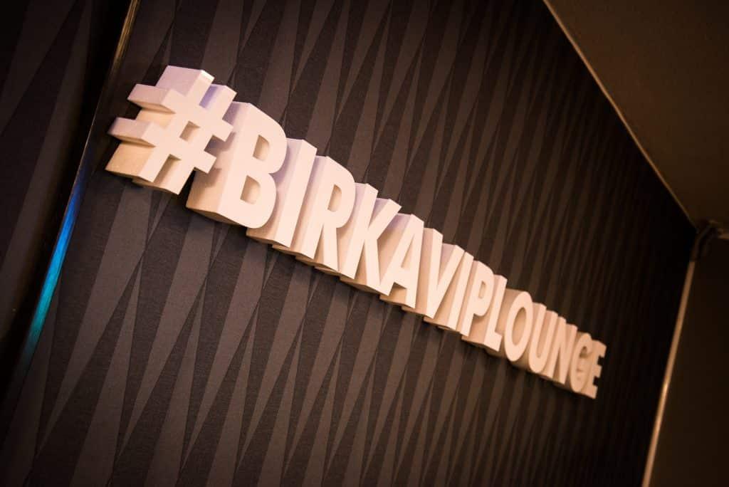 BirkaBowling-2