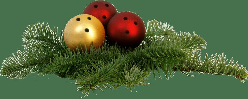 birka-bowling-jul-klot