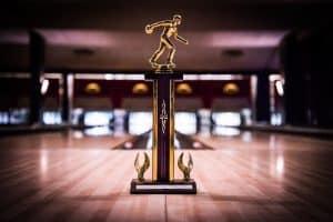 Bowlingklubbar i Stockholm