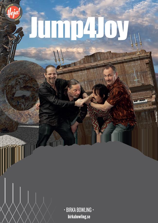 2521-bb-jump4joy_a3650