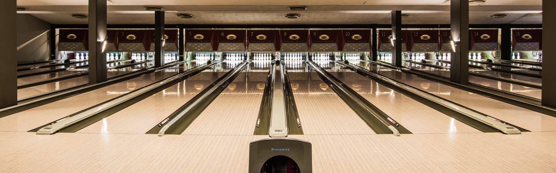 birka-bowling