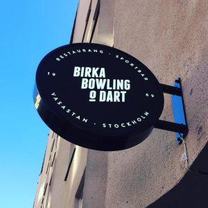 birka-skylt