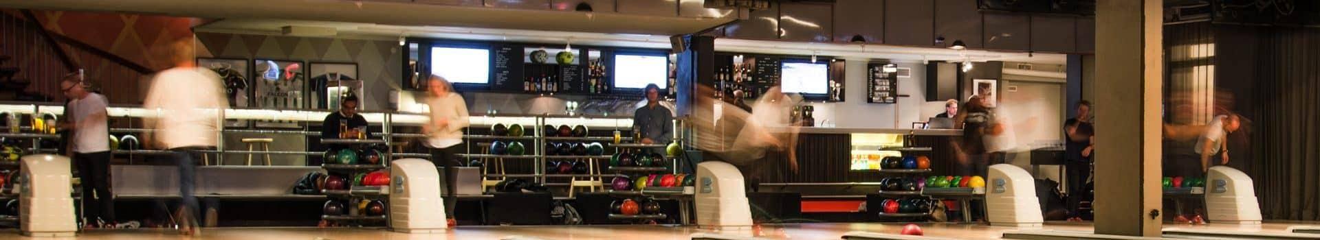 bowling högdalen öppettider