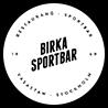 Birka Sportbar