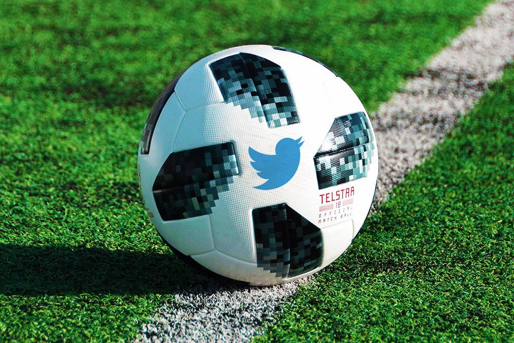 Birka Sportbar - Fotboll